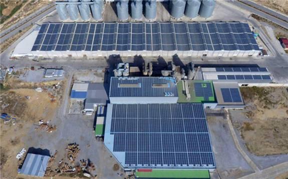 土耳其制定太阳能电池组件进口新规则