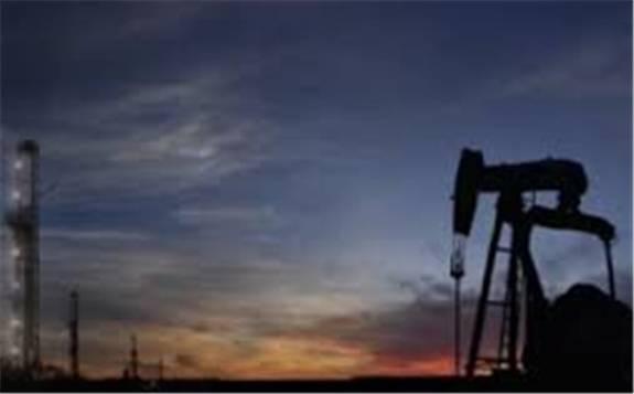 2020年一季度阿塞拜疆天然气出口下降53%