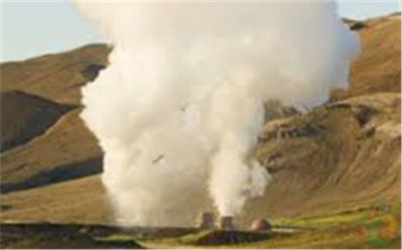 """山東省推動地熱資源開發,計劃''十四五""""期間全省清潔取暖率達80%以上"""