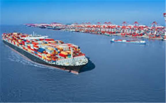 中國船舶攬下卡塔爾天然氣項目首批訂單,總金額超200億元!