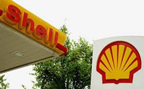 受疫情和低油價影響,殼牌公司推遲了兩個大型油氣項目開發