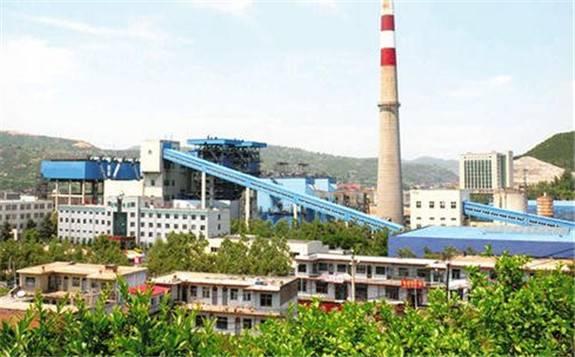中国能建承建泰国PTG1×24兆瓦生物质电站并网 各项指标均优良