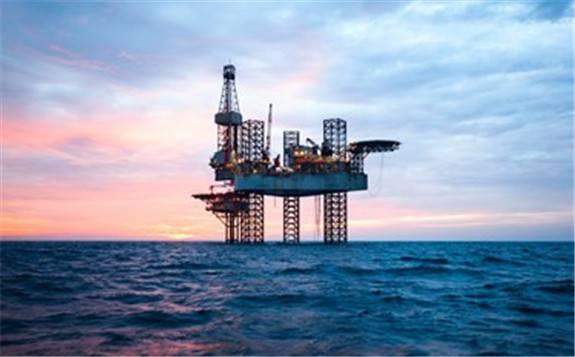 Neptune Energy宣布在德國的兩項油氣發現