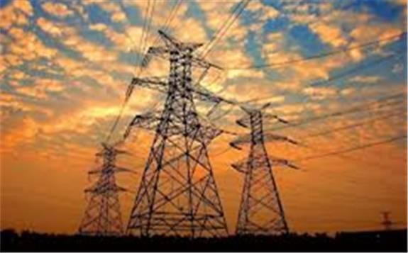 南方电网:首个直流输电领域IEC标准发布