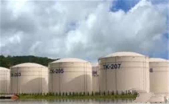 受疫情影响,印度三家炼油厂5月将削减中东石油进口