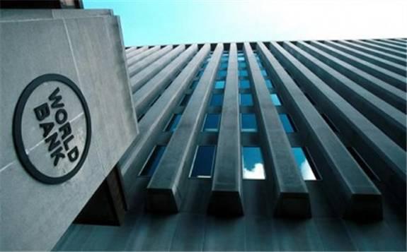 世界銀行報告:新冠疫情將導致能源和金屬價格將大幅下降