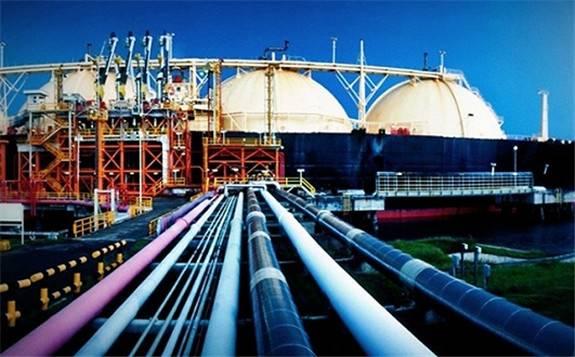 4個歐盟國家天然氣市場首次跨境合并 確保可承受的天然氣價格
