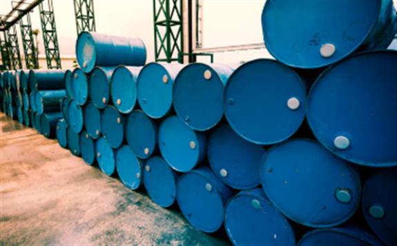 阿爾及利亞表示該國已探明石油儲量為100億桶