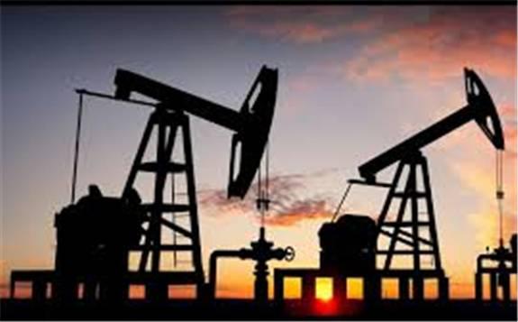 """""""负油价""""或将重演,三大产油国谁能撑到最后?"""