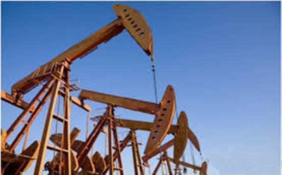 阿塞拜疆将要求ACG大型油田强制减产