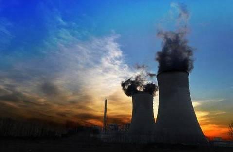孟加拉国帕亚拉2×66万千瓦燃煤电站项目1号机组成功通过试运行