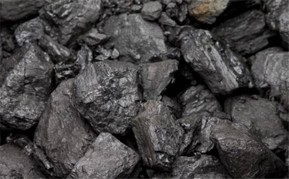 波兰最大煤炭集团警告称:如果政府不提供帮助,煤炭行业将会因需求下降而崩溃