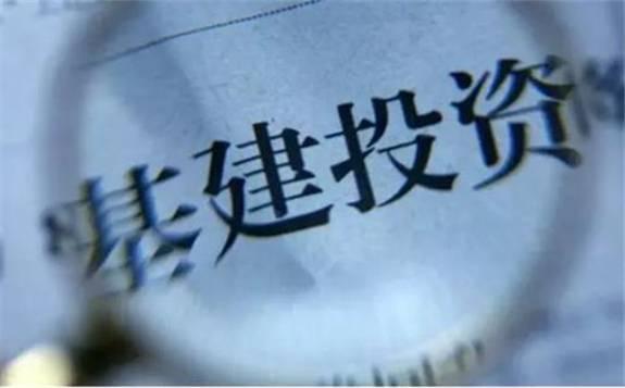 """2020年贵州省重大工程项目集中开工,经济高质量发展""""新燃点"""""""