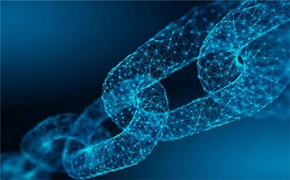 智慧核电:如何实现区块链在核能领域的应用
