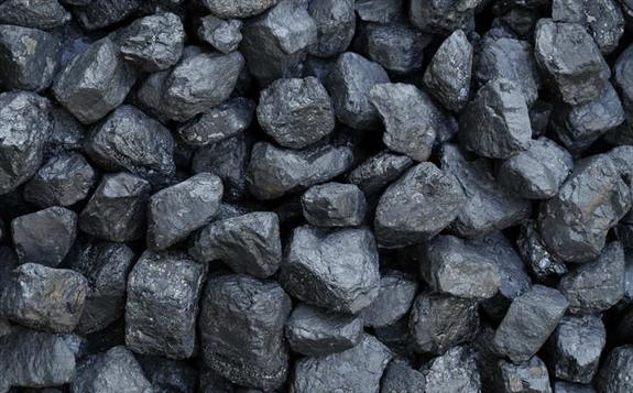 受疫情影响 波兰最大煤炭集团PGG关闭两座矿山