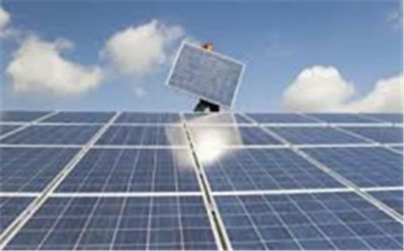 200MW!中国美能得企业计划在巴西新建太阳能组件制造工厂