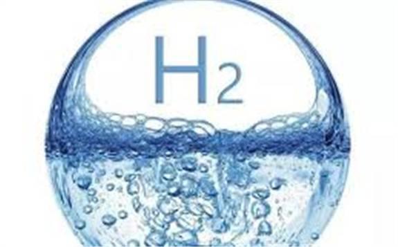未来氢能产业发展可期!宁夏加快培育氢能产业发展引导意见获通过