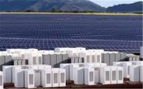 加拿大阿尔伯塔省公用事业委员会批准部署太阳能+储能项目
