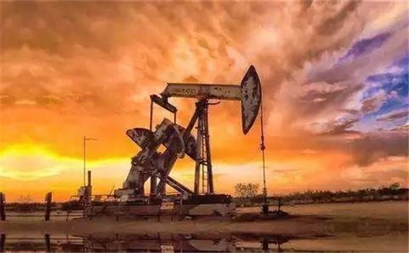 RystadEnergy:石油和天然气企业今年营收将损失1万亿美金