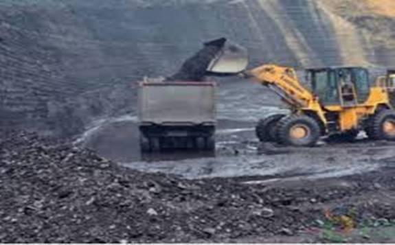 疫情之下电力需求低迷,但印度仍维持煤炭产量目标