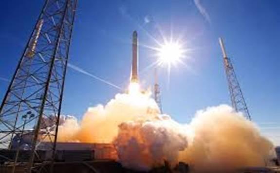 智能化新技术,助推我国从核燃料制造大国向制造强国迈进