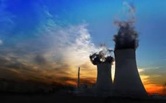 预计到2035年,法国核电比例将降到50%