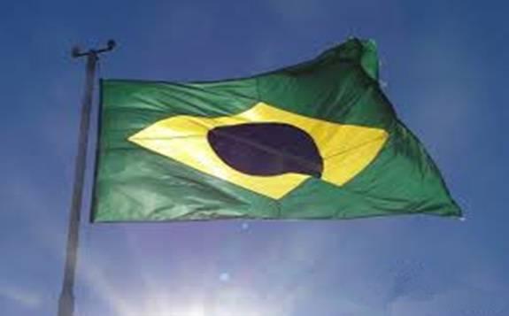巴西太阳能协会:巴西太阳能装机量超5GW