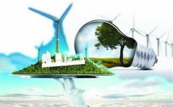 国补、地补政策密集出台,4月氢能产业发展按下加速键