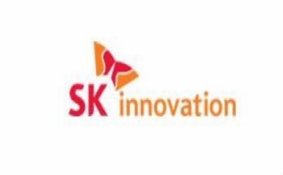 SK创新将斥资7.27亿美金在美建设第二座电动汽车电池工厂