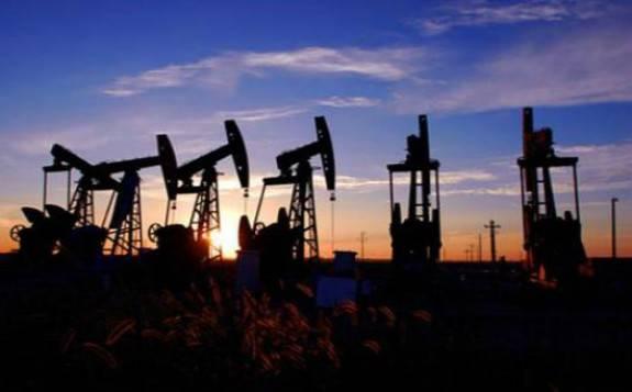 田吉兹、卡沙甘两大油田将减产22%