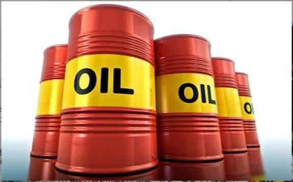 因美国原油库存增幅放缓 油价录得两位数涨幅