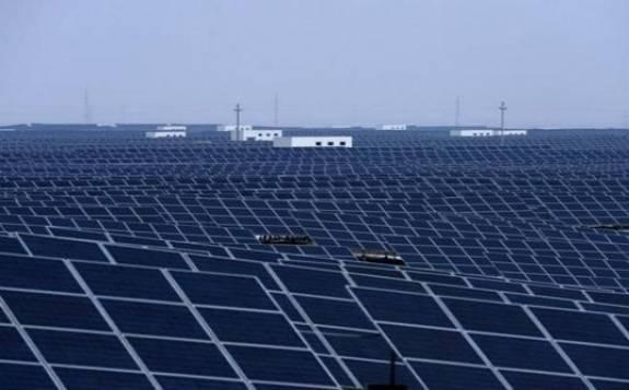 2020年一季度土耳其太阳能新增装机量达109MW