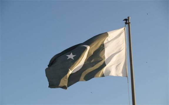 预计到2047年,巴基斯坦光伏装机量将达26.9GW
