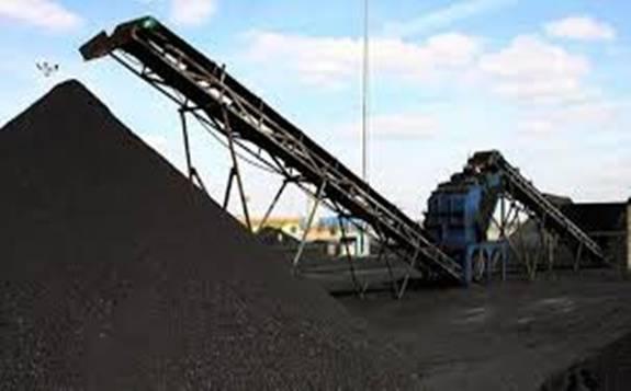 四月份煤炭供需双弱 五月份市场有望转好