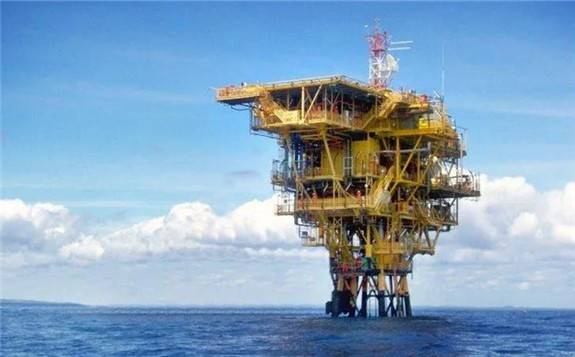 巴西石油企业将出售位于Camamu盆地的Manati油田股份