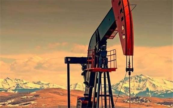 沙特阿拉伯5月石油出口或降至近10年最低