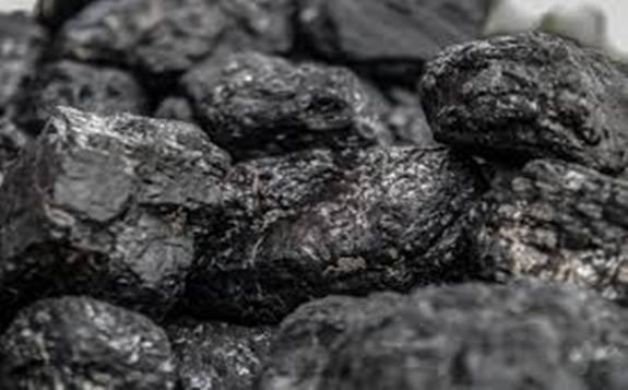 国家统计局:4月下旬全国煤炭价格稳中有跌