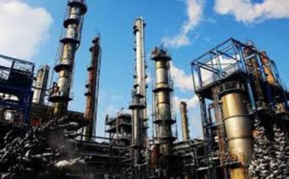巴西石油企业4月出口创纪录 实现石油出口3040万桶