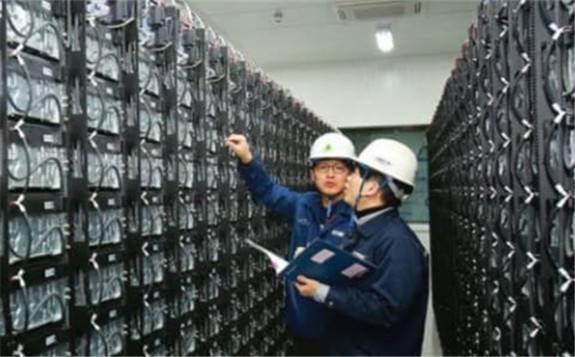 韩国科学家开发出新型高容量锂离子电池 具有足够的韧性可拉伸!