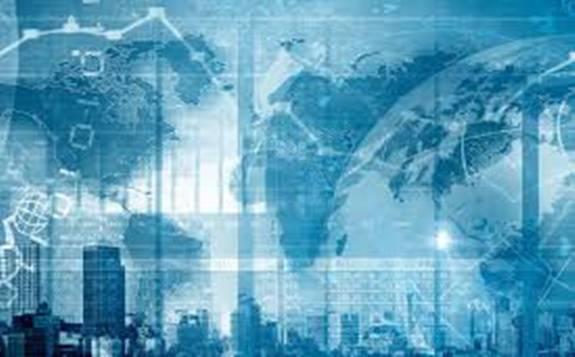 """从""""用户跑""""到""""数据跑 """"国网链技术为新基建赋能"""
