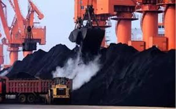 俄罗斯计划未来逐步增加煤炭产量与出口