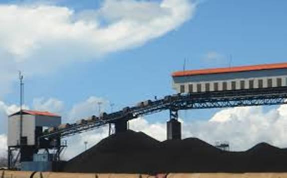 英美资源:计划未来2-3年内 将南非动力煤业务进行分拆和上市