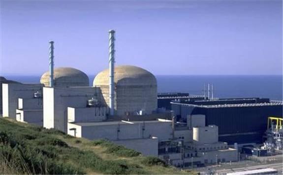法国和德国两机构合作开发新型研究堆核燃料 可代替高浓铀