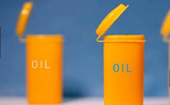 原油市场低迷,道达尔石油大幅削减2020年投资计划