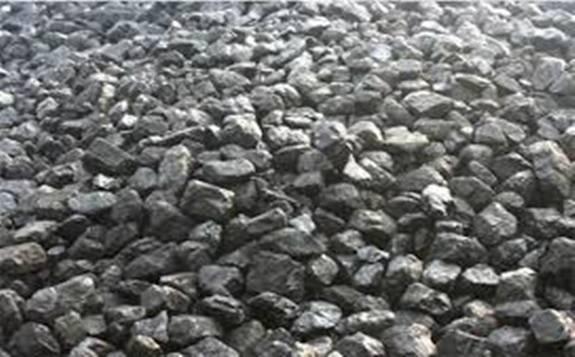 加拿大3月烟煤出口量环比大增超70%