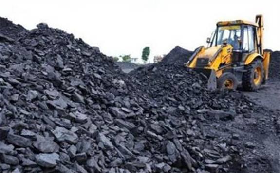 全年煤炭市场将总体呈现供需基本平衡态势 去产能力度加大