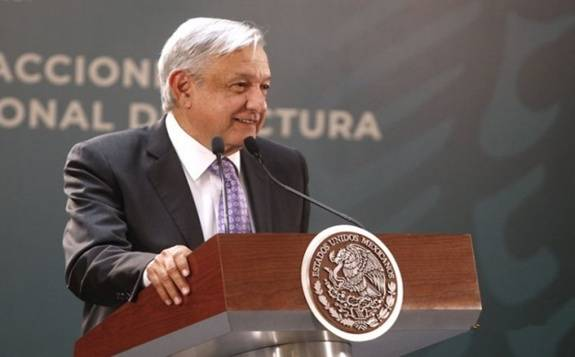 墨西哥光伏装机激增62%,新能源电力冲击电力系统问题显现