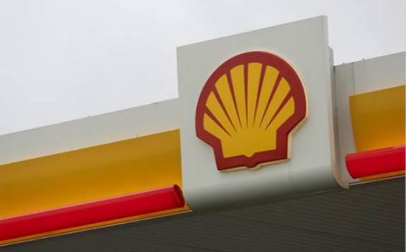 壳牌5.41亿美金出售阿巴拉契亚页岩气资产