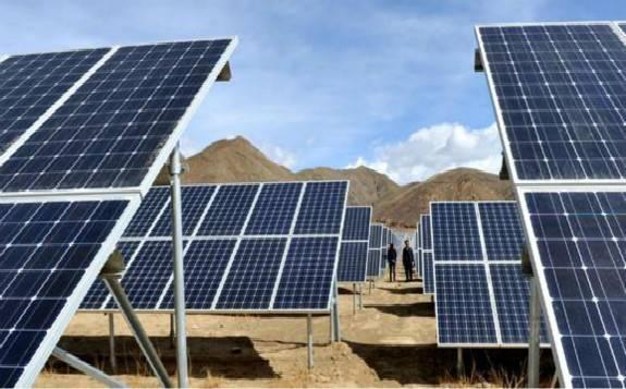 南非两个光伏项目获得多边投资担保机构担保