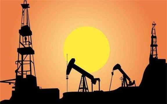 沙特阿拉伯、科威特及阿联酋自愿再减原油产量 6月起生效